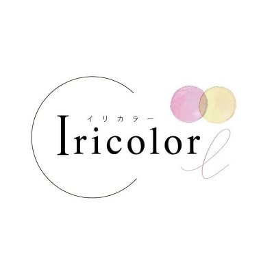 バランスボールを用いた有酸素運動 ココロとカラダのメンテナンス 【Iricolor】