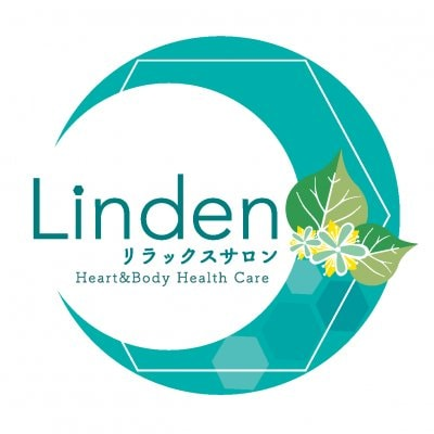 リラックスサロン・Linden(リンデン)
