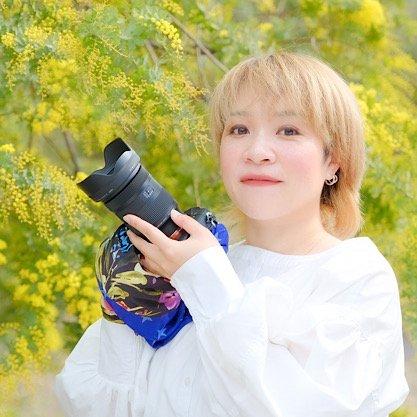 長崎出張写真撮影 フォトスタジオohana(オハナ) ベビーフォト・家族写真・プロフィール写真 ベビーマッサージRTA公認講師