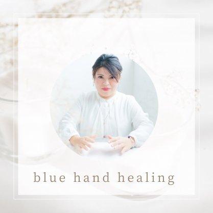 沖縄|うるま市 |アロマ | リンパドレナージュ| デトックス|aroma-jo |アロマージョ