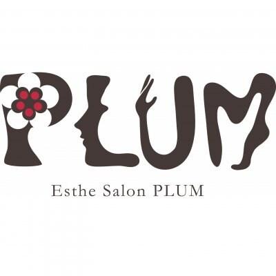 島根県出雲市の再生美容 エステサロンプラム オンラインショップ