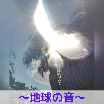 沖縄/北部/癒しの宿/貸別荘しらせ/地球の音