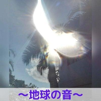 本部町/癒しの店~地球の音~