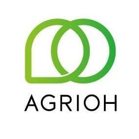 【株式会社アグリ王】LED植物工場|農福連携|防災用品
