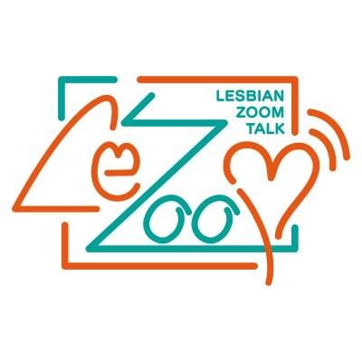Le-zoom (レズーム)