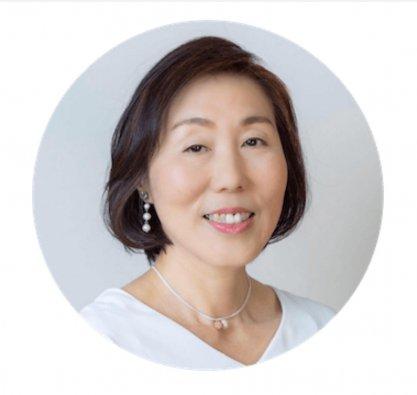 ゆるみ☆子育て 堀内祐子オフィシャルECサイト