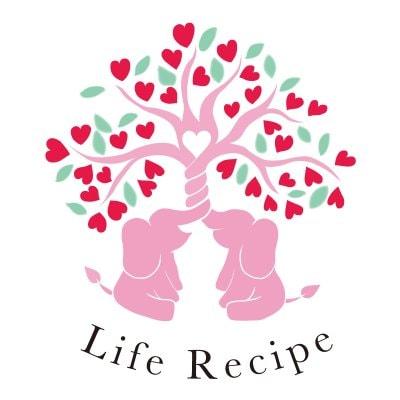 Life Recipe  − ライフレシピ −