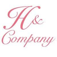 H・&・カンパニー