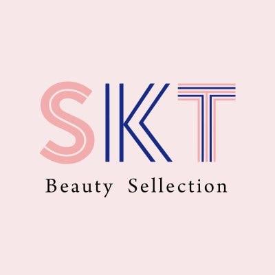 SKT Beauty Sellection