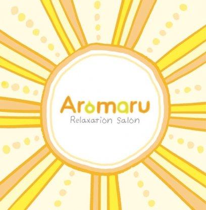 『アロマとボディケアのお店 Aromaru』