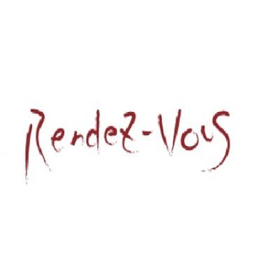Rendez-Vous オンラインショップ