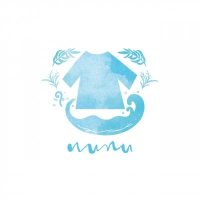nunu/オリジナルかりゆしウェア制作・美らパンツ〜沖縄マスク