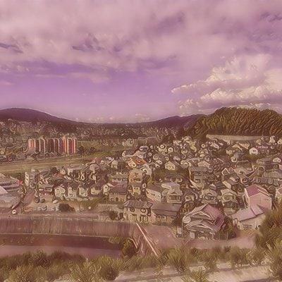 奈良県王寺町を中心にカーライフをサポートする「有限会社 辻自動車工業」へお気軽にご相談ください。