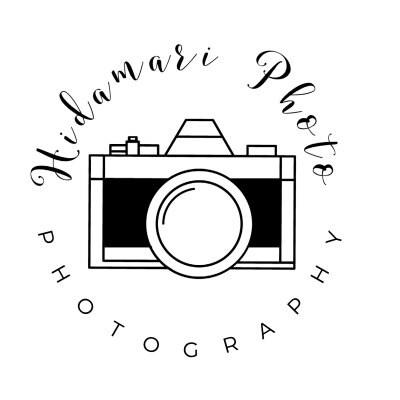 ニューボーンフォト(新生児)マタニティフォト(妊婦さん)の撮影 日だまりPHOTO/横須賀・横浜