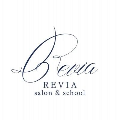 静岡ネイル&ビューティーサロン/スクール/ショップ「REVIA/レビア」