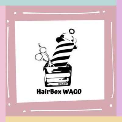 HairBox WAGO/オンラインショップ