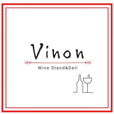 Vinon Winestand&Deli