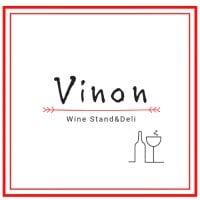 Vinon Winestand&Deli【肉とワインとカリーの店】
