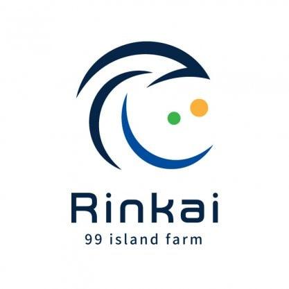 99アイランドファーム〜半農半漁〜