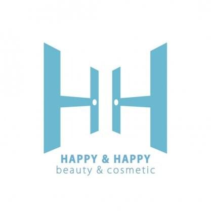 エステティックサロンHAPPY&HAPPY