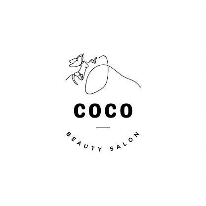 心咲(co._.co)