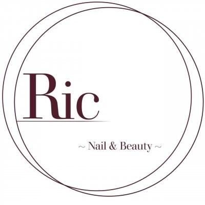大阪和泉ネイル&ビューティー「Ric/リック」