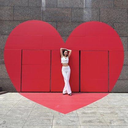 子育てママのためのやさしく簡単な 資産運用の始め方♪