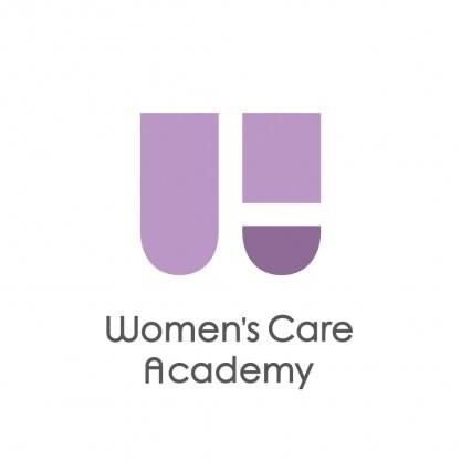 【Women's LIFE & BODY 】女性の体質改善マッサージ・エクササイズ・ヨガ