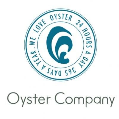 🦪牡蠣生産者の顔が見える安心安全の牡蠣をお届け🦪 365oysters   【銀座5丁目牡蠣Bar】