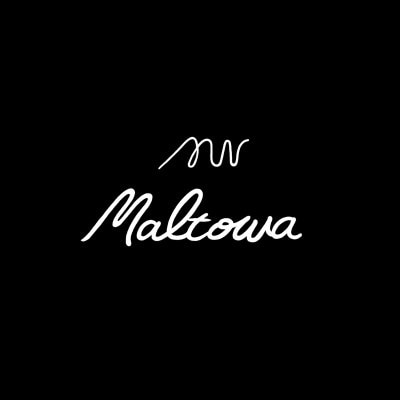 MALTOWA  マルトワ