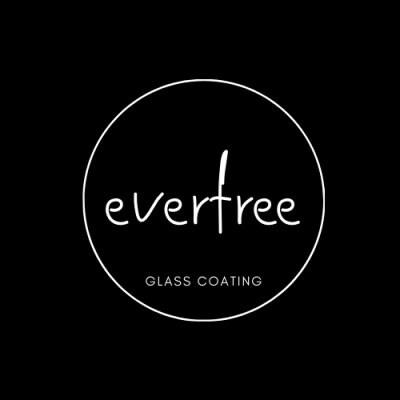 出張ガラスコーティングever free