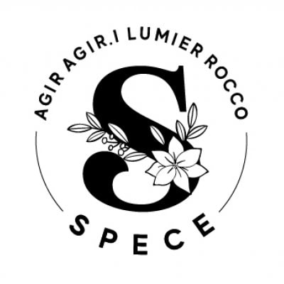 total beauty SPECE ヘアーアジール リュミエール 美容室