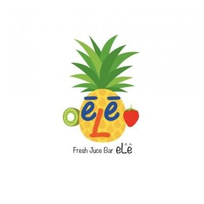 Fresh Juice Bar ele  (エル)