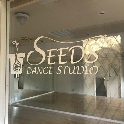SEEDS' DANCE STUDIO