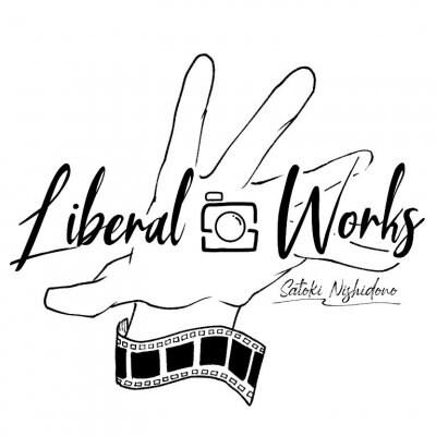 LIBERAL Works