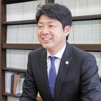 遠藤•伊佐治法律事務所