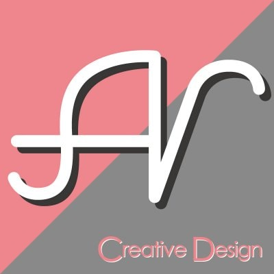 "CreativeDesign""ANCO"""