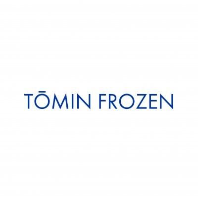 「凍眠」の冷凍食品専門店 TŌMIN FROZEN
