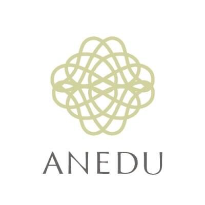 GLAMAS&hairJenny
