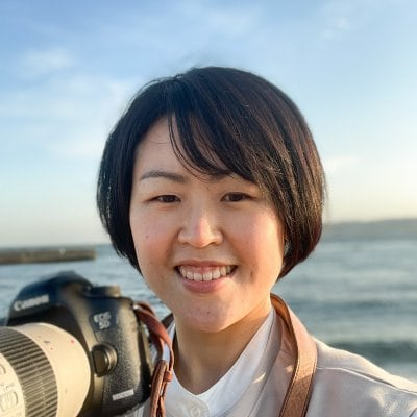 赤ちゃんとの思い出作り『I love mama』愛知県名古屋市 授乳フォト・カメラ講座・ベビーサイン
