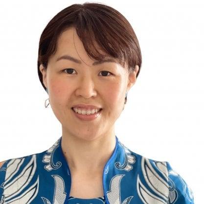 子育てで悩むママを笑顔に『I love mama』愛知県名古屋市 授乳フォト・カメラ講座・ベビーサイン・エニアグラム