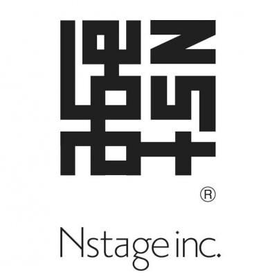 Nstage 【すまっぽん制作】