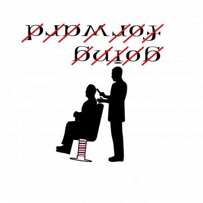 【通販】Goingforward美容師・理容師向けファッションアイテム&プレゼントとギフトに最適なHFLHCLOVER&可愛い雑貨多数♪ ブログで理容師さん・美容師さんを無料で宣伝&紹介もしています!