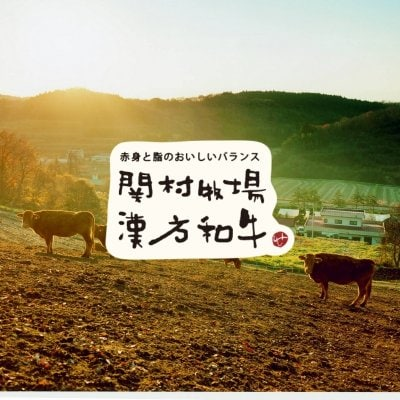 【漢方米の通販】宮城県のおいしい米なら関村畜産
