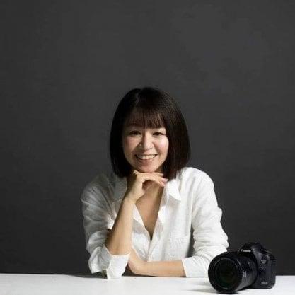 「ナツフォト」全国出張撮影 人物写真専門  NATSU PHOTO