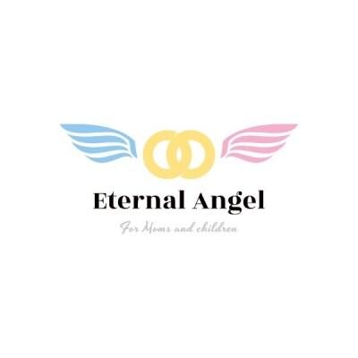 Eternal Angel