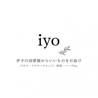 木春|koharu|こはる 道後・松山