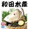 隠岐の岩がき通販【和田水産】