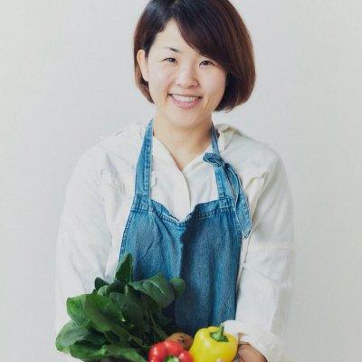 【NOURISH(ナリッシュ)】ココロとカラダを育む🌱 パーソナル栄養サポート 熊本