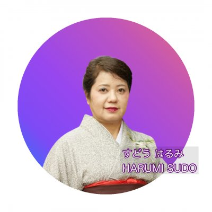 Wellvy Partners